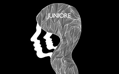 Gagnez-CD-Marabout-groupe-Juniore.jpg