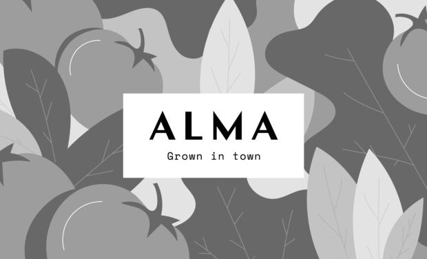 large_Alma_noir-fond-plantes-1523285583.